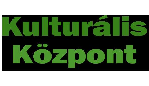 Kulturális Központ