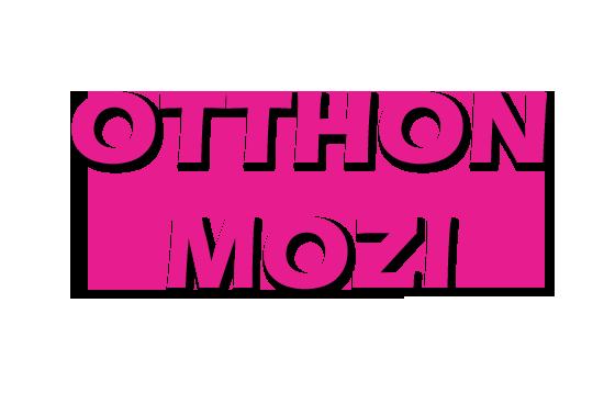 Otthon Mozi